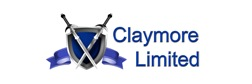 Claymore Limited